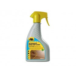 ROW ACTIVE 2 PROTECTIVE SPRAY ANTI-MOULD THAT PREVENTS THE MOLD 500 ML