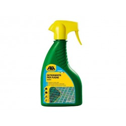 ROW FUGANET CLEANER FOR GROUT PORCELAIN TILES AND GLAZED CERAMIC 500 ML