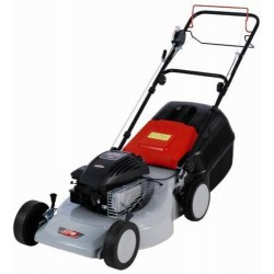 LAWN MOWERS, LAWN MOWER BURST SG 51 SP SANDRIGARDEN