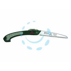 SEGACCIO A SERRAMANICO lama mm.180 (D180LH)