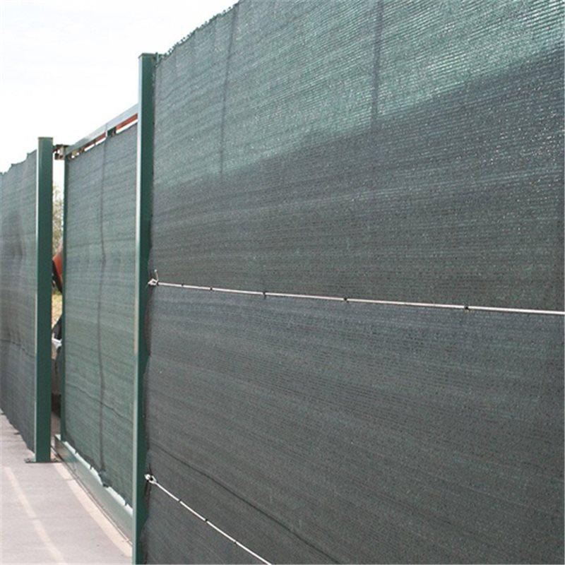 Rete ombreggiante ombra telo verde frangisole 90 giardino for Rocce da giardino vendita on line