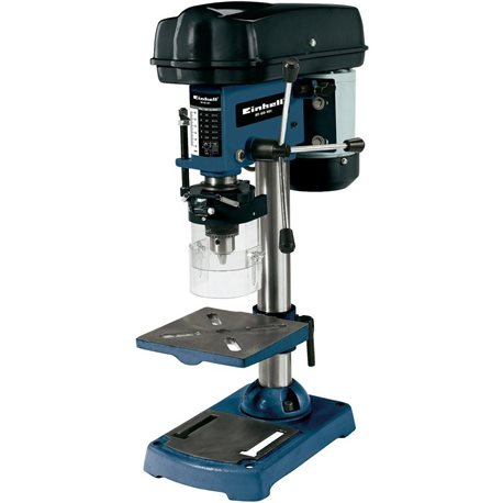 DRILL PRESS EINHELL BT-BD 401 350 W NEW MODEL