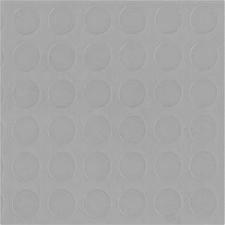 COPRIPAVIMENTO LINOLEUM PVC PLASTIFICATO BOLLO ALTEZZA 1 MT. SPESSORE 1 MM.
