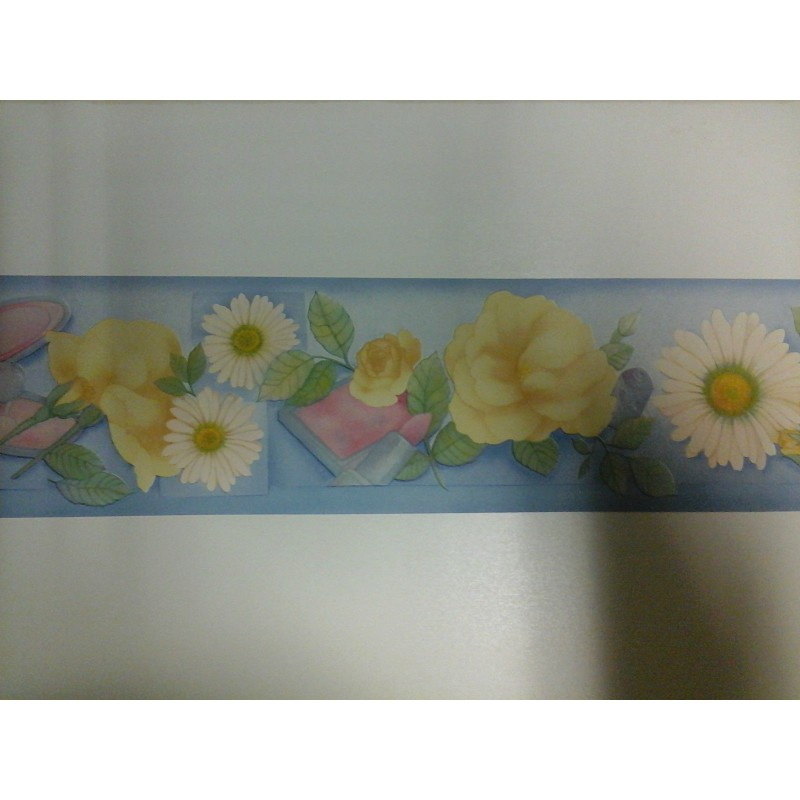 bordo greca carta da parati h 13 5 cm x 10 m greca