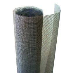 INSECT SCREEN, FIBER GLASS GRAY ML.CM.60-80-100-120-150-200-220 HEIGHT
