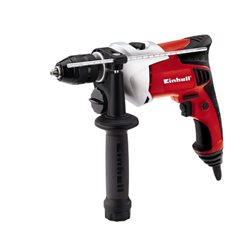 TRAPANO A PERCUSSIONE EINHELL RT-ID 75/1