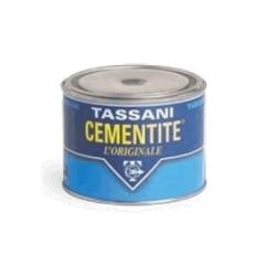 CEMENTITE BIANCA L'ORIGINALE TASSANI LT.2,5