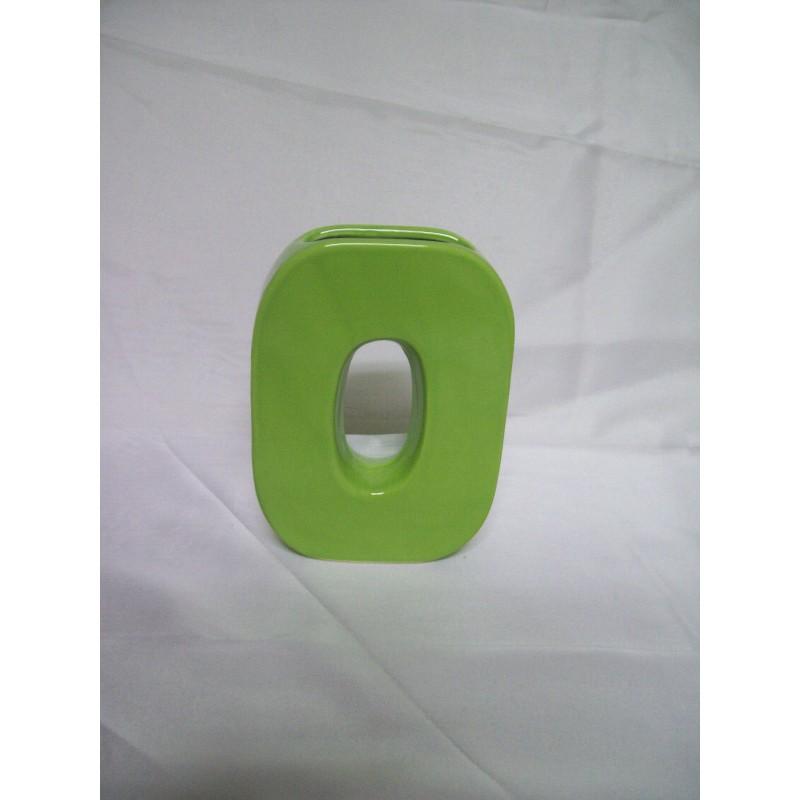 Evaporatore umidificatore in ceramica termosifoni a forma for Casa a forma di v