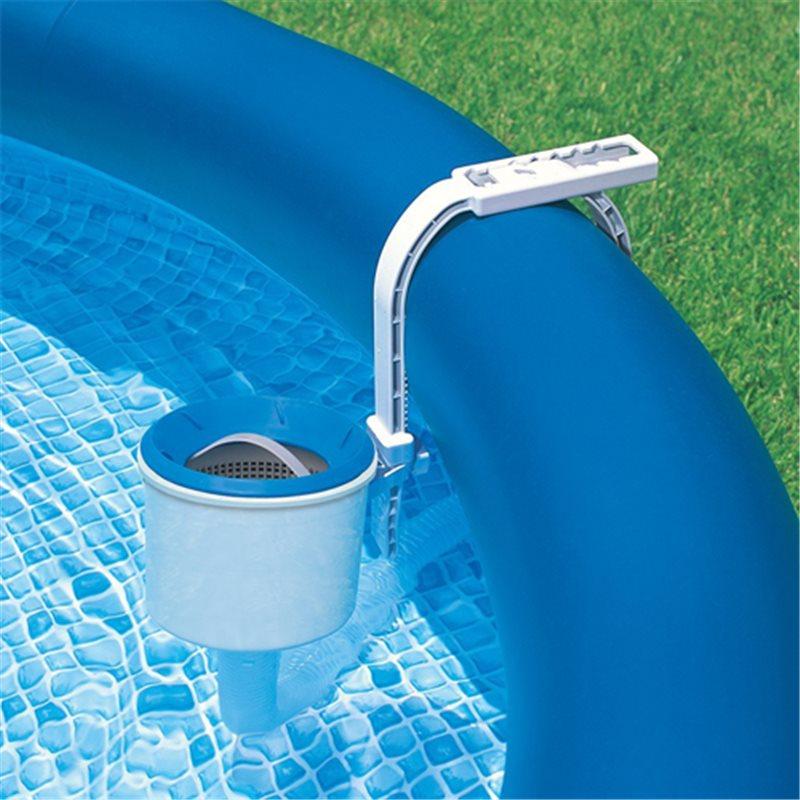 Filtro skimmer intex 28000 per pulizia piscina da for Vendita piscine intex