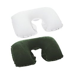 BESTWAY 67006 - INFLATABLE PILLOW CERVICAL RELAXATION TRIP