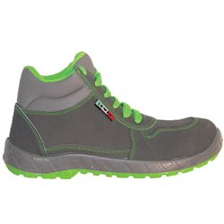 SCARPA ANTINFORTUNISTICA DI SICUREZZA LEWER CAPRI S3