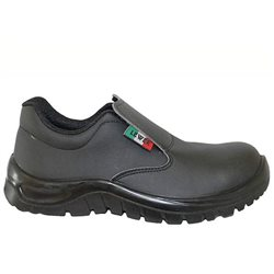 SCARPA ANTINFORTUNISTICA DI SICUREZZA LEWER CLASSIC 3900N S2