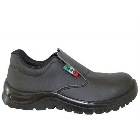 risparmi fantastici ultime tendenze aspetto elegante Footwear Lewer 3900N S2, professional clothing EdilAcilia