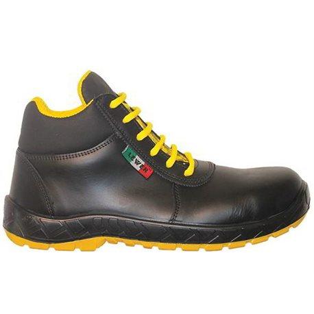 7f07e2362f46b Calzatura Lewer Ravello 509 S3