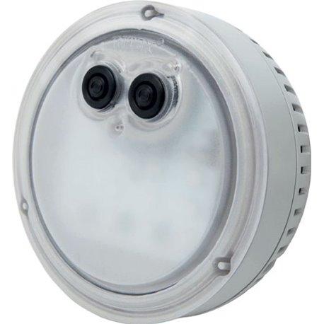 LED LAMP MULTICOLOR PURESPA 28503 INTEX