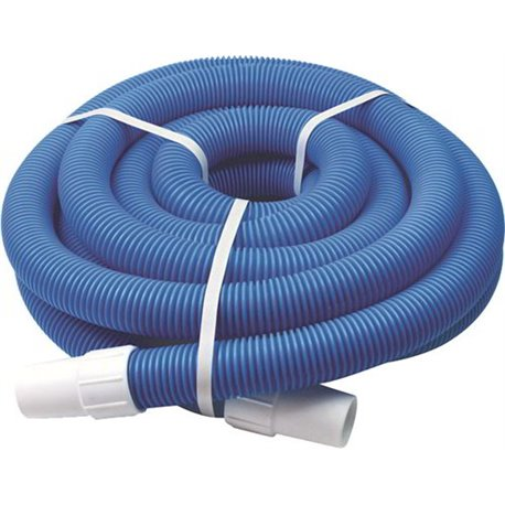 INTAKE TUBE FLOAT FOR SWIMMING POOL DOMUS MM 38 MT.9