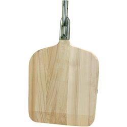 SHOVEL OVEN MAPLE SICKLES, CM 32X47