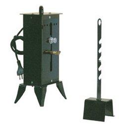 SPIT 1 SPIT STEEL VERN VOLTS 230 WATTS 5 CM 14X13 H. CM 36