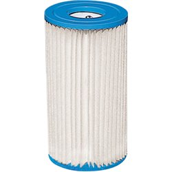 CARTRIDGE REPLACEMENT FILTER FOR POOL 29000 INTEX LT/H 2.006/3.785/5.678