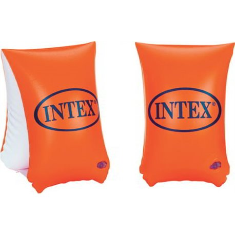 ARMRESTS SWIMMING LARGE ARM 58641 INTEX CM 30X15