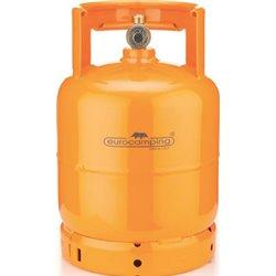 CYLINDER LPG GAS EMPTY KG 5