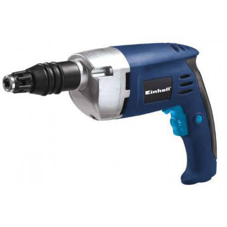 IMPACT WRENCH EINHELL BT-DY 720 E