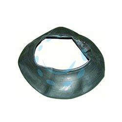 CAMERA D'ARIA PER CARRIOLA per ruota con cerchio in plastica 4.008