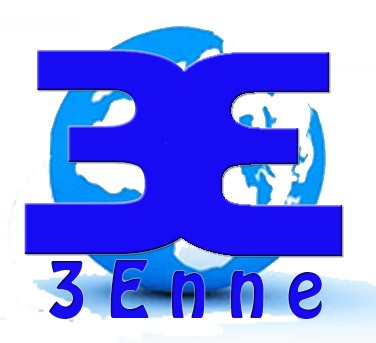 EdilAcilia Gruppo 3Enne