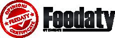 logo_feedaty.png
